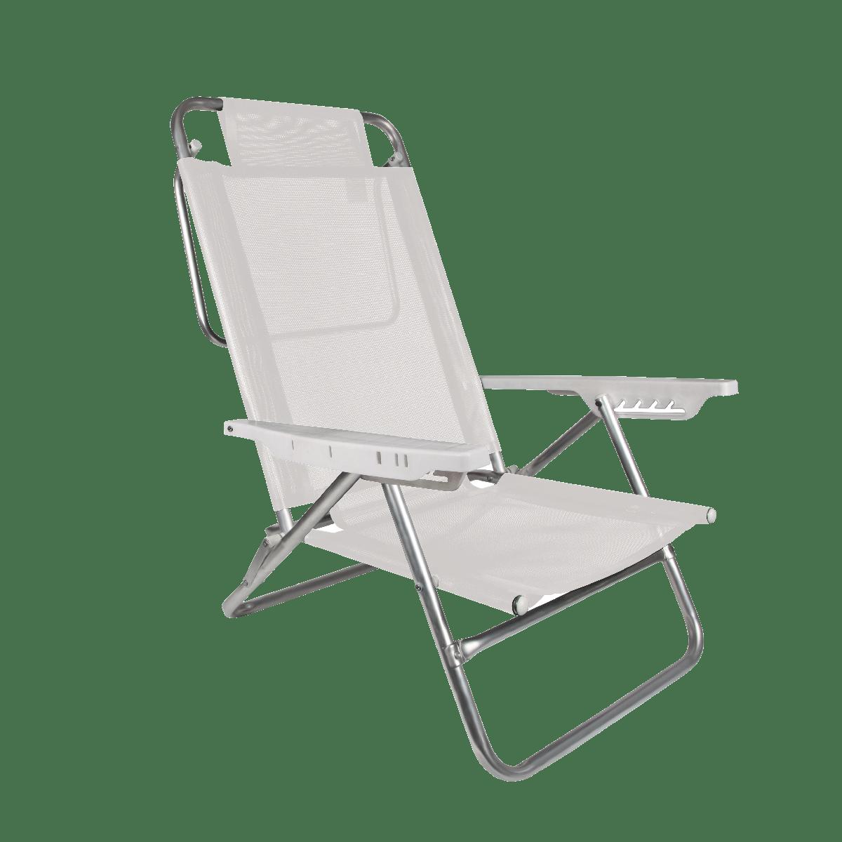 silla-plegable-summer