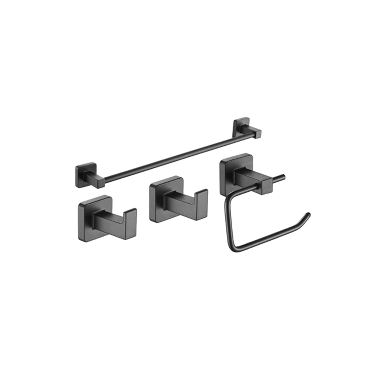 set-accesorios-bano