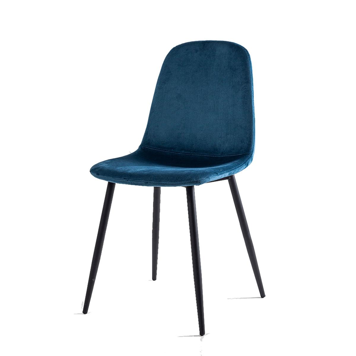 silla-terciopelo